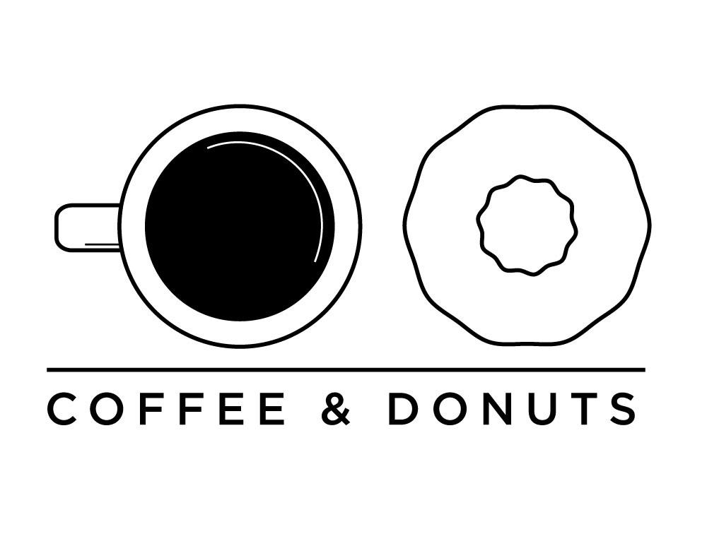 coffeeanddonuts_1000.jpg