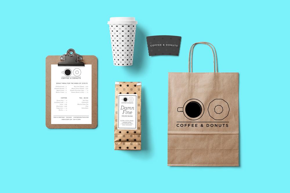 coffeeanddonuts_cupsetc_1000.jpg