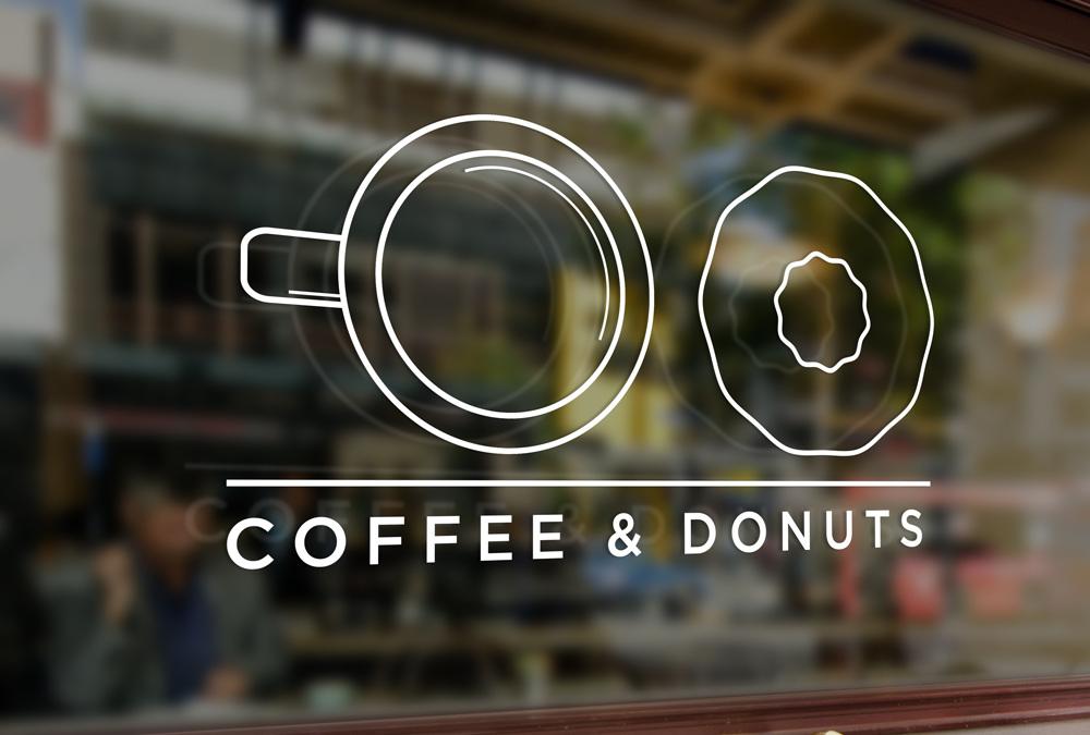 coffeeanddonuts_window_1000.jpg