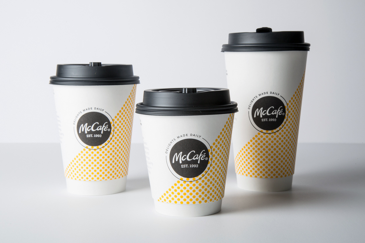 0017220_McCafe_Redesign_FinalDesign_0001_1250.jpg