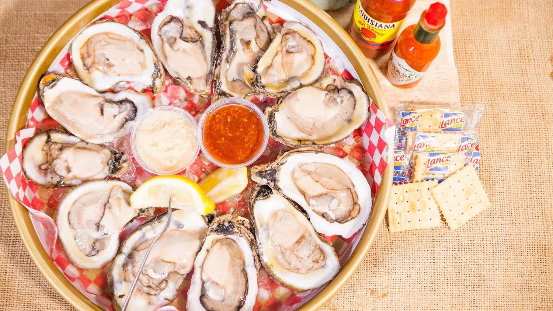 Shells Seafood Restaurant Tampa Brandon St Pete Beach