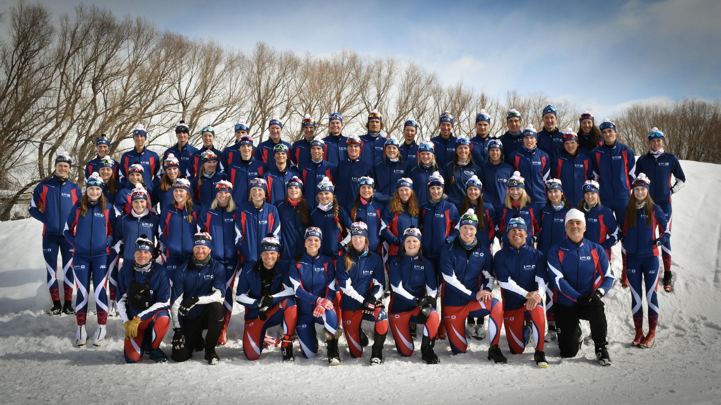 Full IMD Team & Coaches.jpg