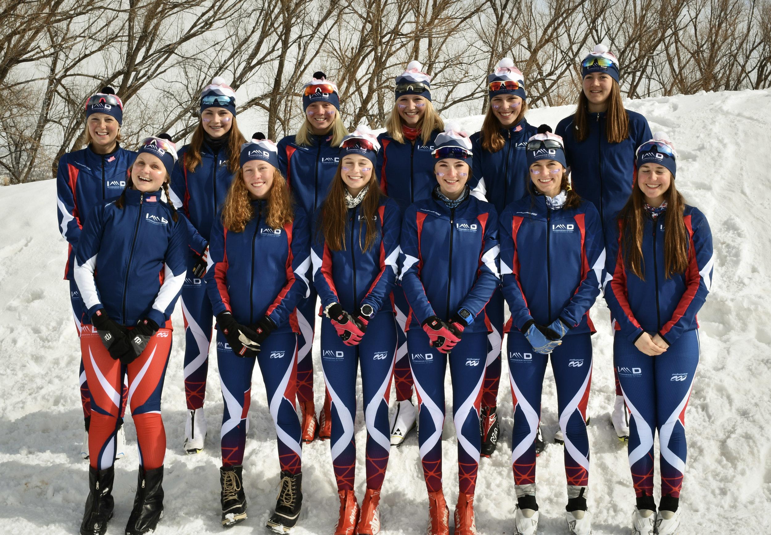 U16 Girls & Coach.jpg