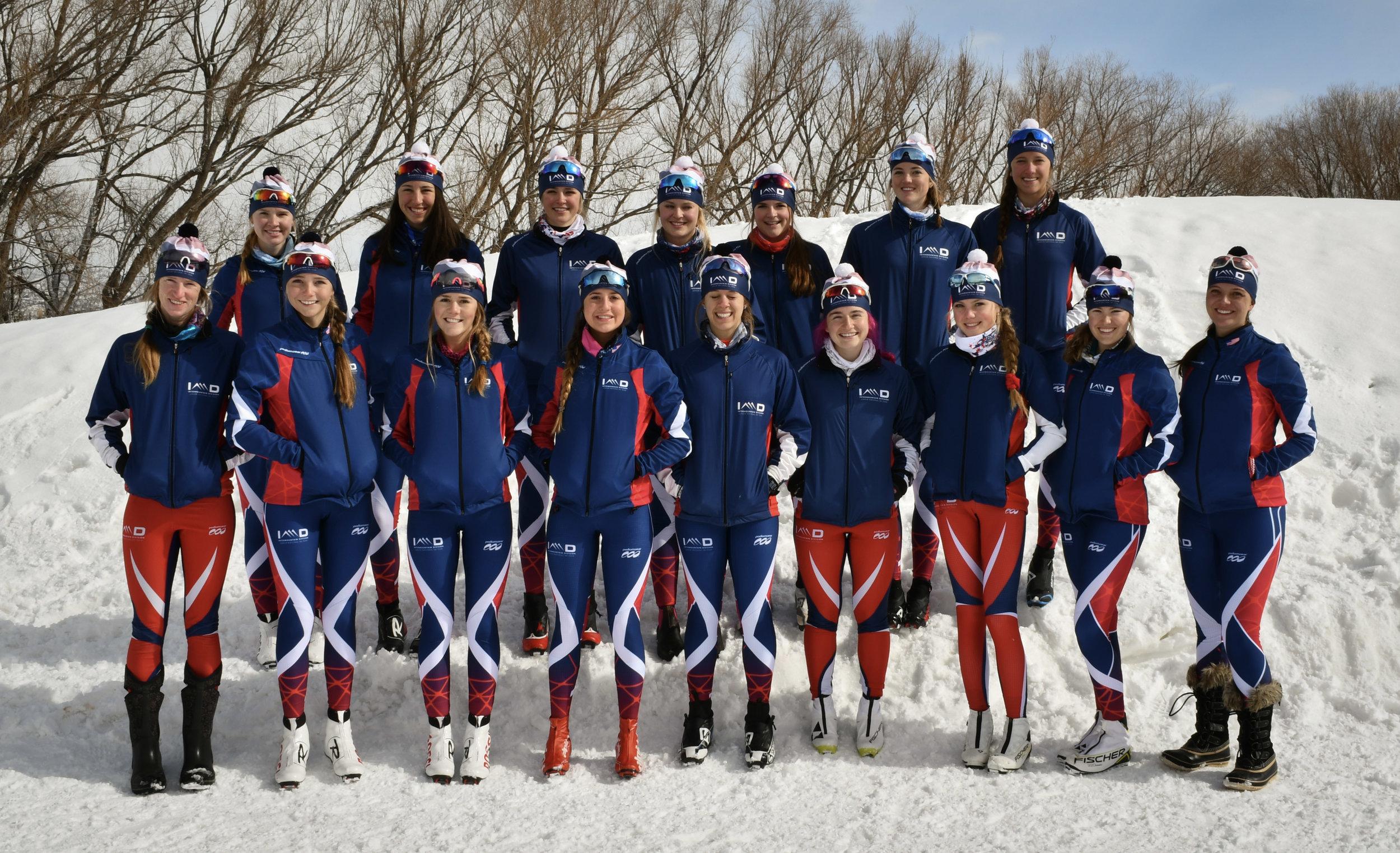 U18 U20 Women & Coaches.jpg
