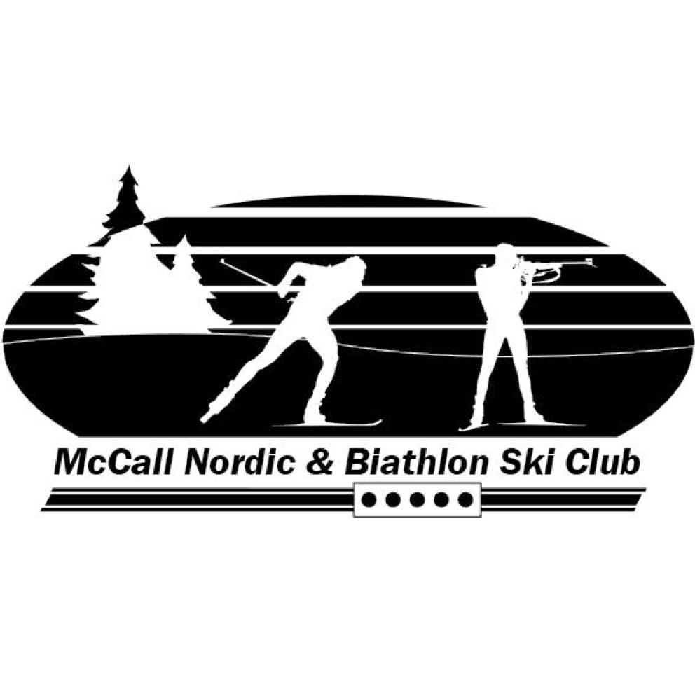 McCall Logo.jpg