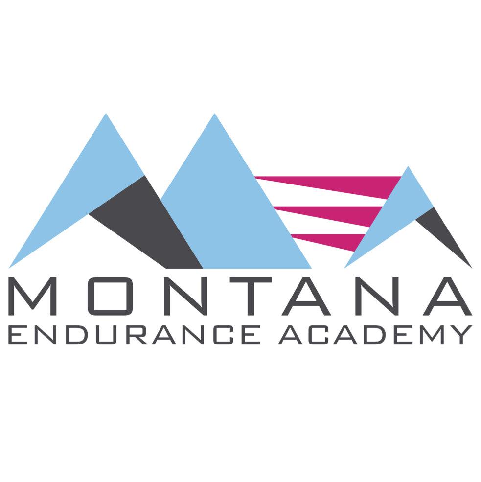 MEA Logo.jpg