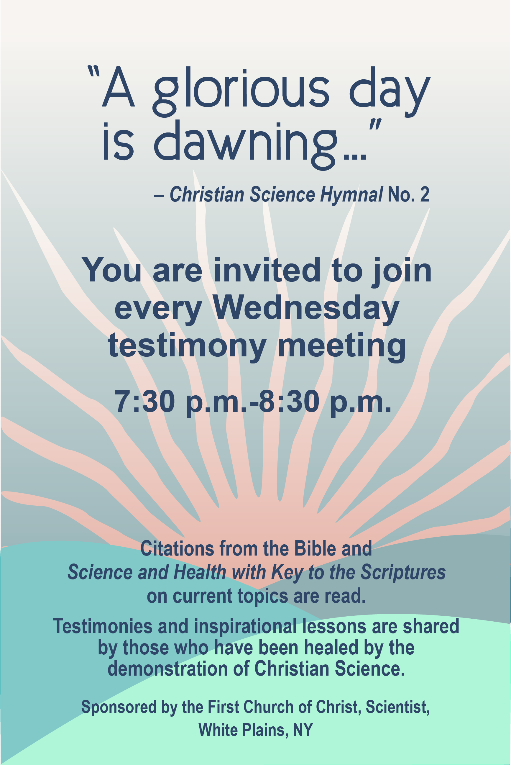 Wednesday service poster.png