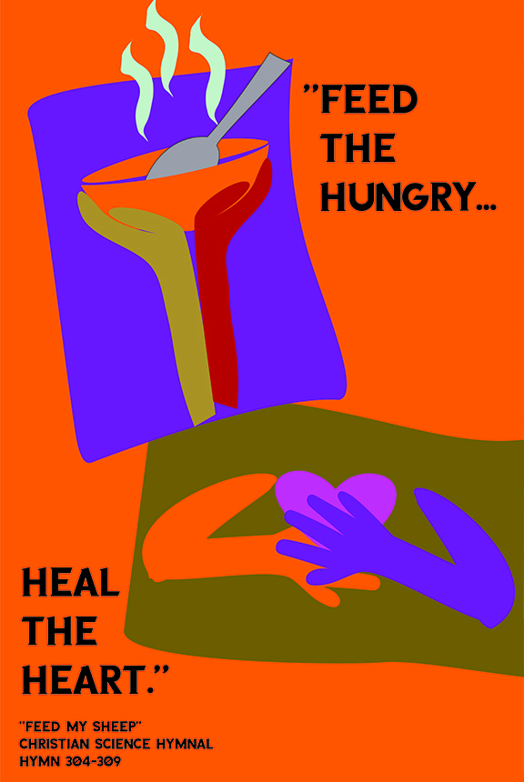 Feed the Hungry 2.jpg