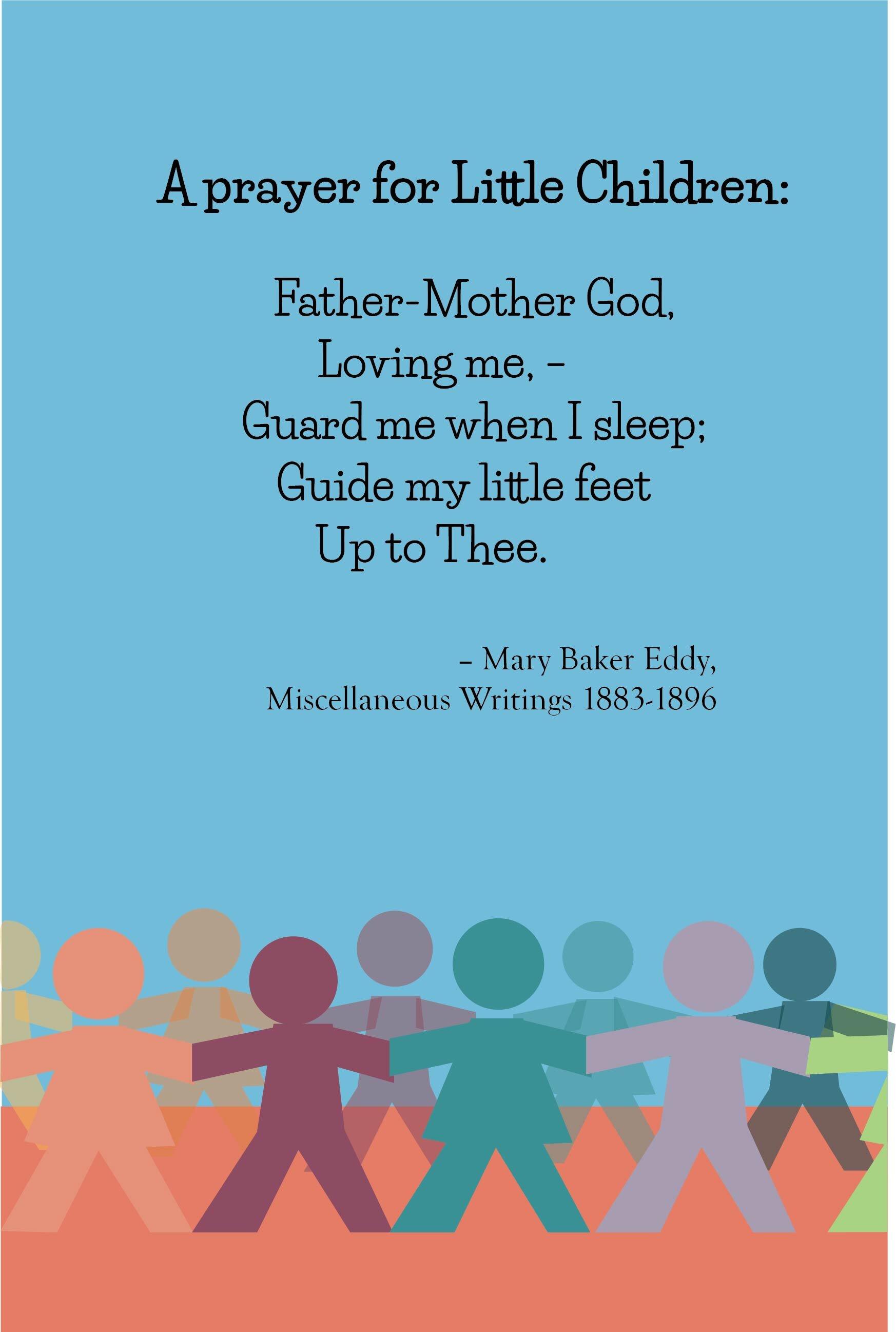 Prayer for Little Children.jpg
