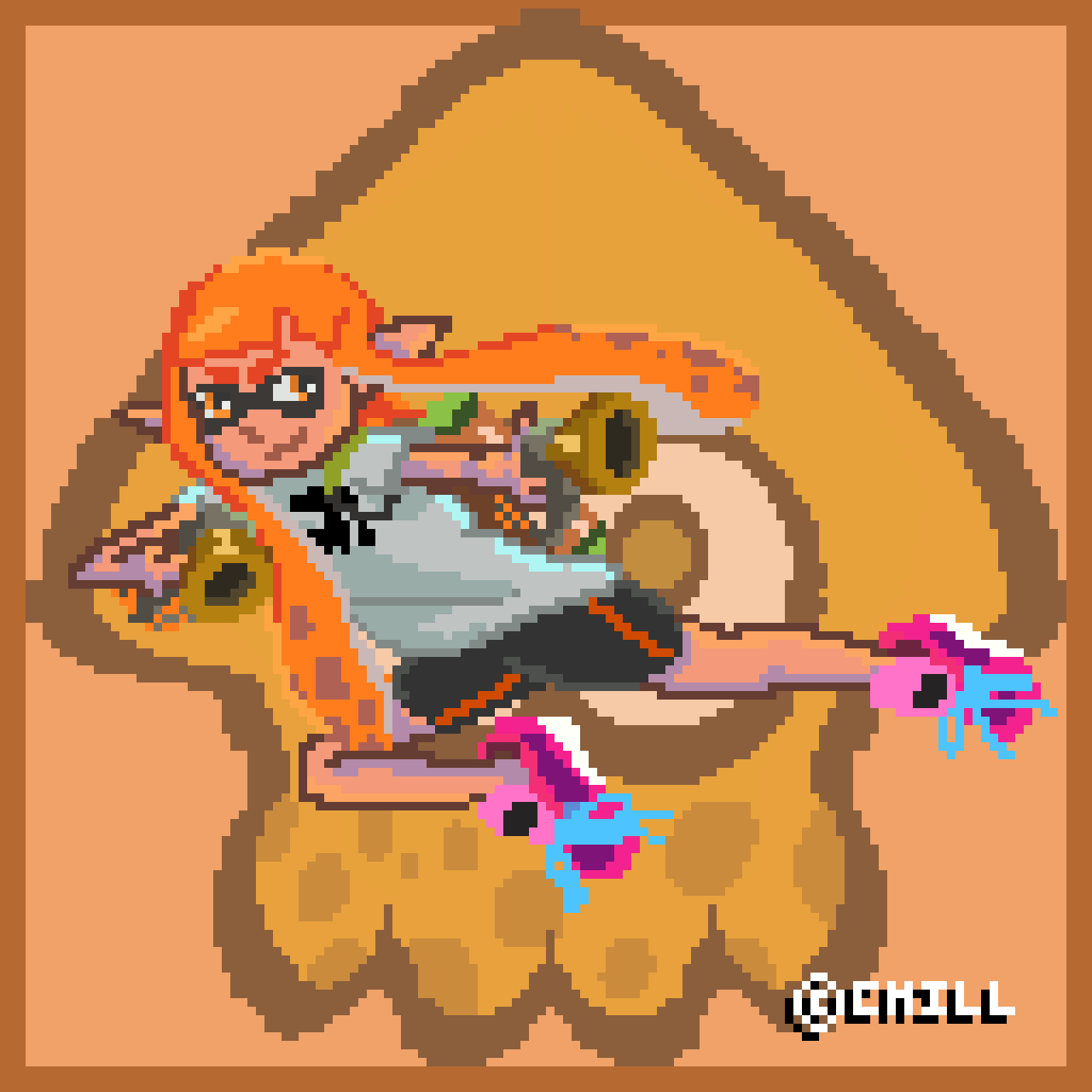 Inkling Girl.png