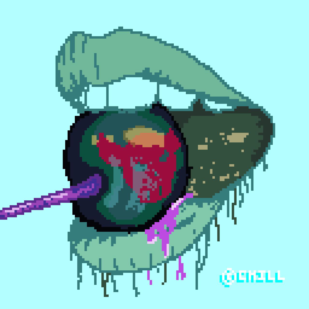 Lips Pixel Art.png