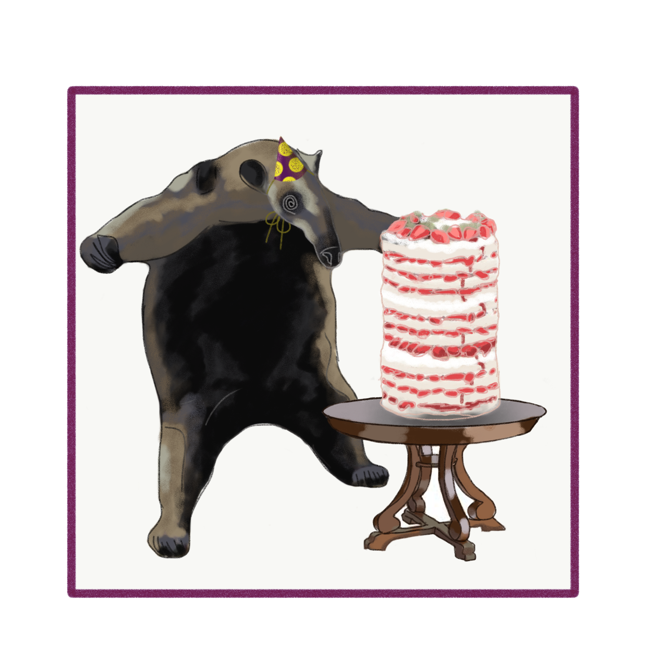 Cake Eater EDITED.png