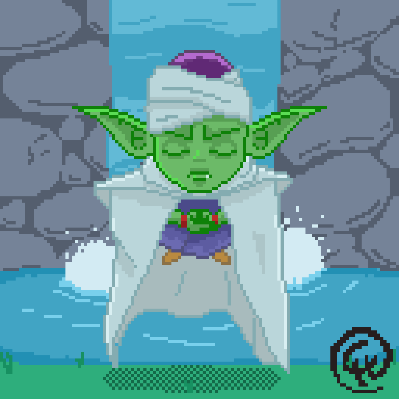 PICCOLO BIG.png