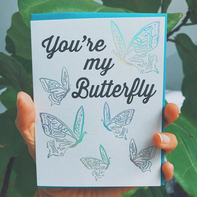 Fluttering into a mailbox near you 🦋📬📩💌✉️📥🧧 link in bio ✌︎ ✌︎✌︎ ✌︎✌︎✌︎ ✌︎✌︎✌︎✌︎ Amador Collective makes cards perfect and goods for celebratory people//www.amadorcollective.com ✴︎ ✸ ❇︎ #stationarylove #surf #wemakecollective #bohemart #artblogger #lifeyes #greetingcard #art #snailmailers #snailmail #snailmailrevolution #snailmaillove #livesimple #etsyshop #nss2019 #greetingcards #stationeryaddict #papersource#fashionrevolution #slowfashion #createconverstaion #amador2k #snailmailaddidct #snailmailer #penpalswanted #mailart #papercampalum #tsbcalum #trendymood #nynow2019