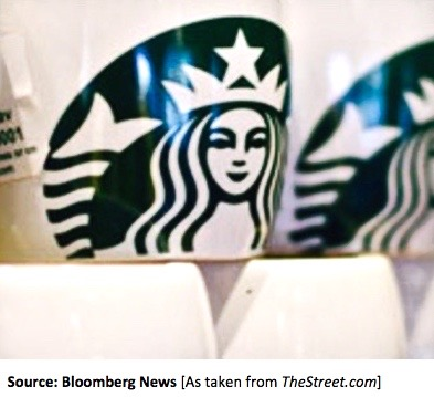 Fair-Trade Coffee Wins Over Starbucks, Keurig, but Fails Coffee Producers - -TheStreet.com, JULY 22, 2014.While fair-trade-certified products are increasingly gaining the support of big-league brands, poor coffee growers continue to earn a pittance.Back in the 1960s, the concept of fair-trade coffee was confined to do-gooder churches and charity shops, which believed that the poor would benefit from it. Today, fair trade wears the garb of an opportunistic culture...[READ MORE]