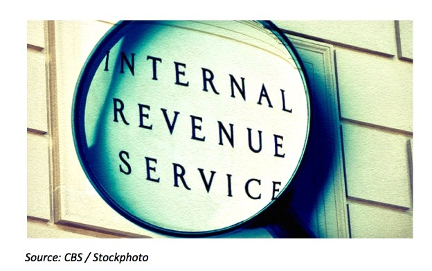 IRS may miss deadline to finalize proposed MLP regulations - S&P GLOBAL. JAN. 13, 2016The IRS will probably not be finalizing its proposed regulations for aspiring master limited partnerships anytime soon, according to an official with the agency. READ MORE.