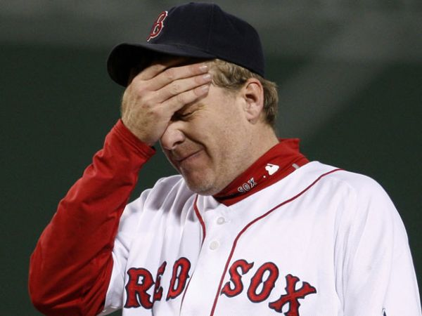 Curt Schilling's Downfall; Investors Call His 38 Studios A Ponzi Scheme - NEWSWEEK/ INTERNATIONAL BUSINESS TIMES. JUNE 25, 2012A Cautionary Tale: Think Twice Before Using Future Sales To Pay Off Prior PurchasesFormer Red Sox and Phillies pitcher Curt Schilling plummeted from riches to rags when his video-game outfit, 38 Studios, filed for Chapter 7 bankruptcy on June 7. The company's failure to raise funds from external investors cost $75 million from... READ MORE.