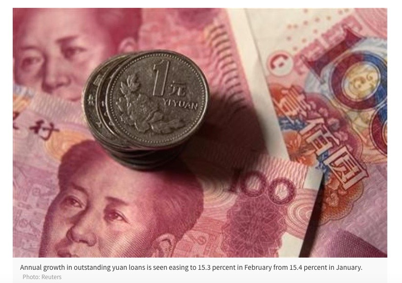 Where Is China Growing Modestly Amid Dim Global Forecasts? - NEWSWEEK/INTERNATIONAL BUSINESS TIMES. JULY 7, 2012China is well on the path to recovery as policy stimulus measures kick in. China's slowdown might be real, but its economy is far from smashing into smithereens. Many subtle pointers indicate that...READ MORE.