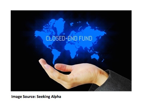 Fund managers see upside in energy MLPs as stocks rebound from February bottom - S&P GLOBAL. MAY 27, 2016Investment managers have jumped back into energy master limited partnerships after selling off positions in late 2015 and early 2016.[READ MORE]