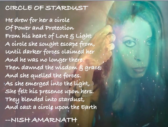 3. Circle of Stardust.jpg