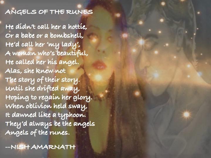 4. Angels of the Runes.jpg