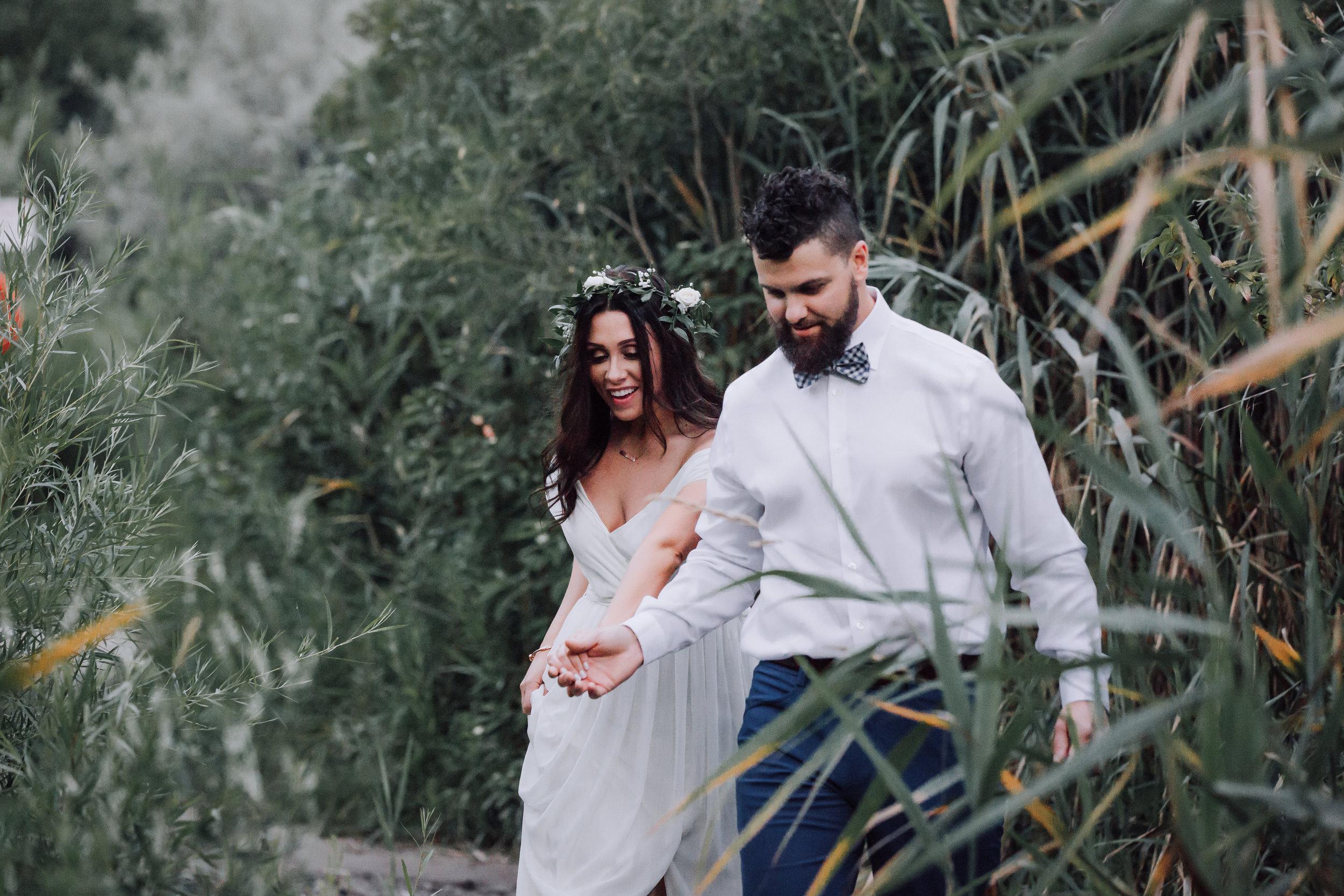 Jessica-Silveira-Photography-Wedding-Engagement-Toronto.jpg