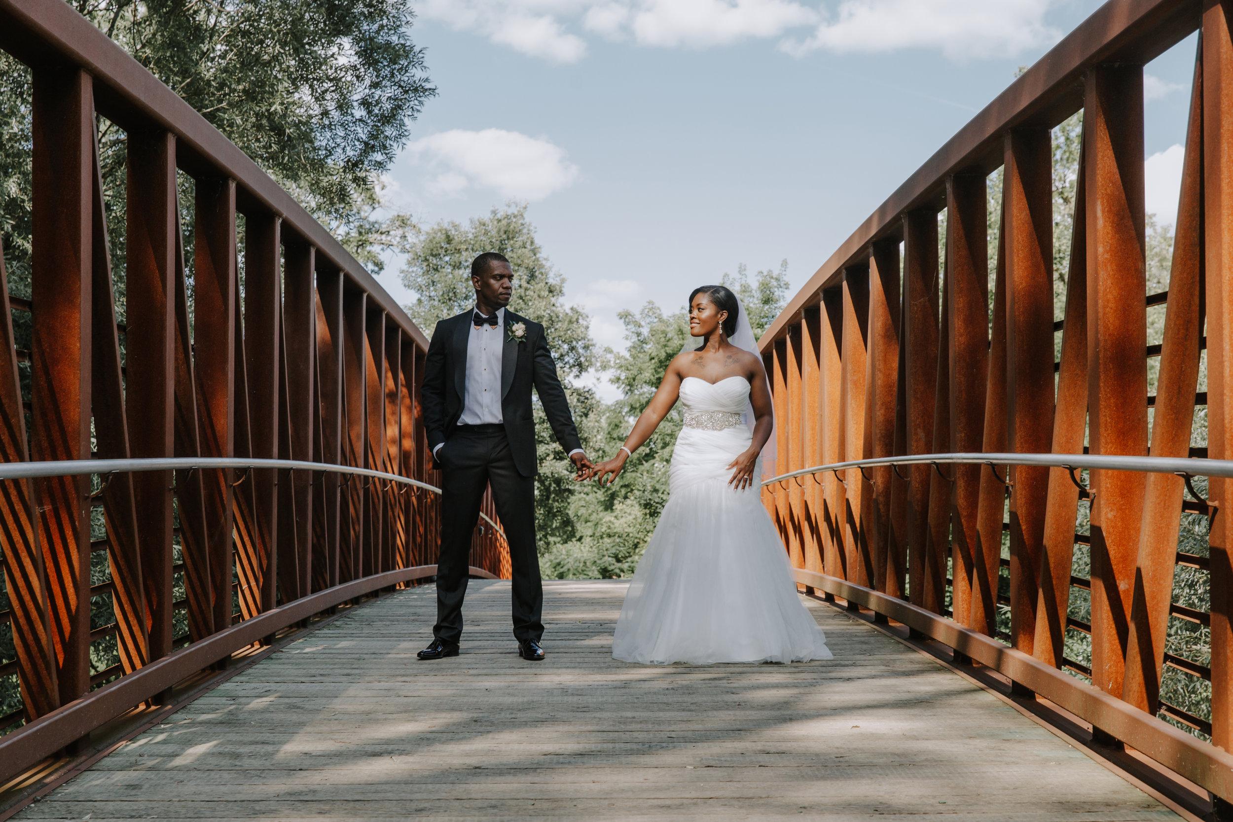 Jessica-Silveira-Photography-Toronto-Wedding-Photographer.jpg