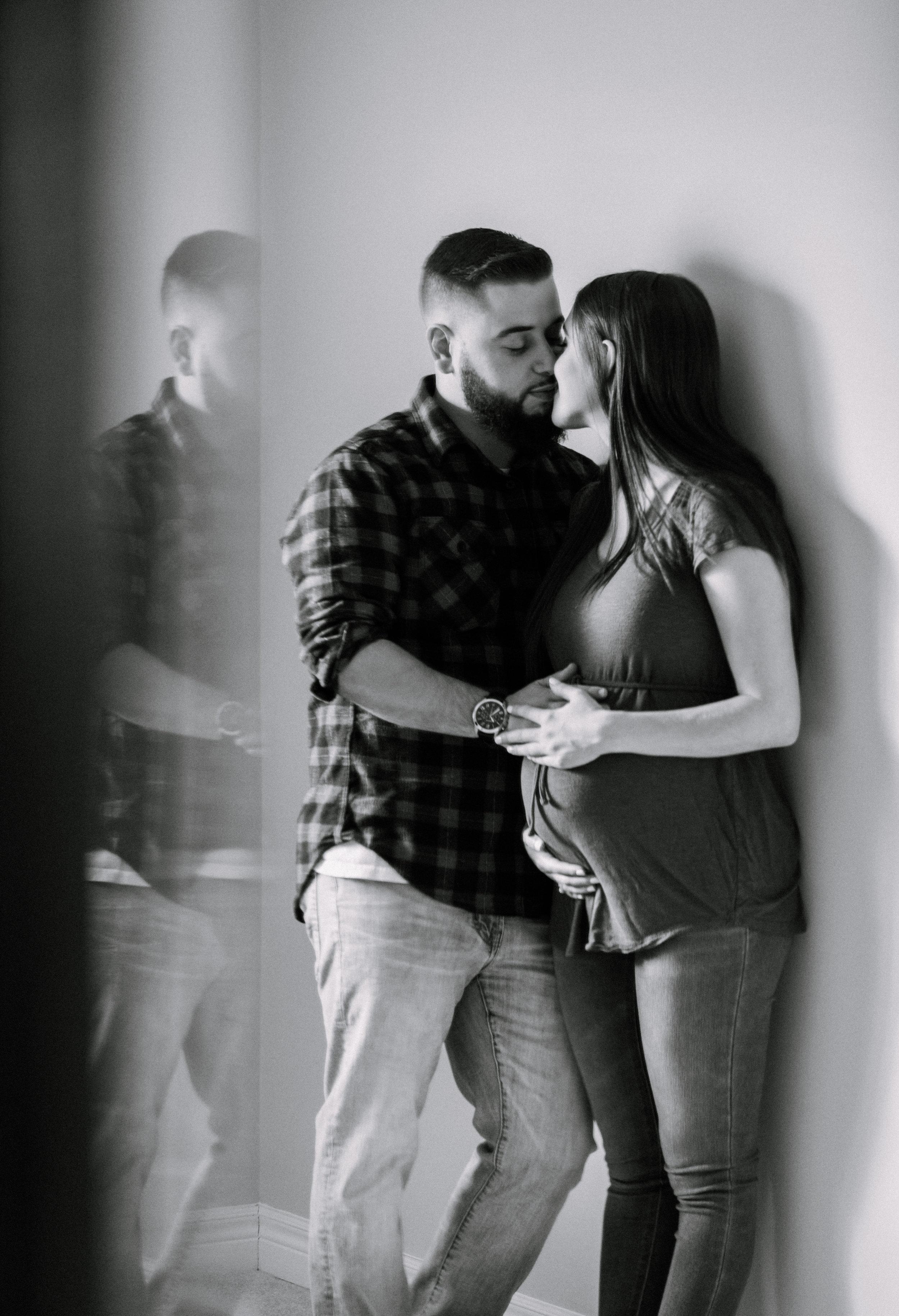 Jessica-Silveira-Photography-Toronto-Photographer.jpg