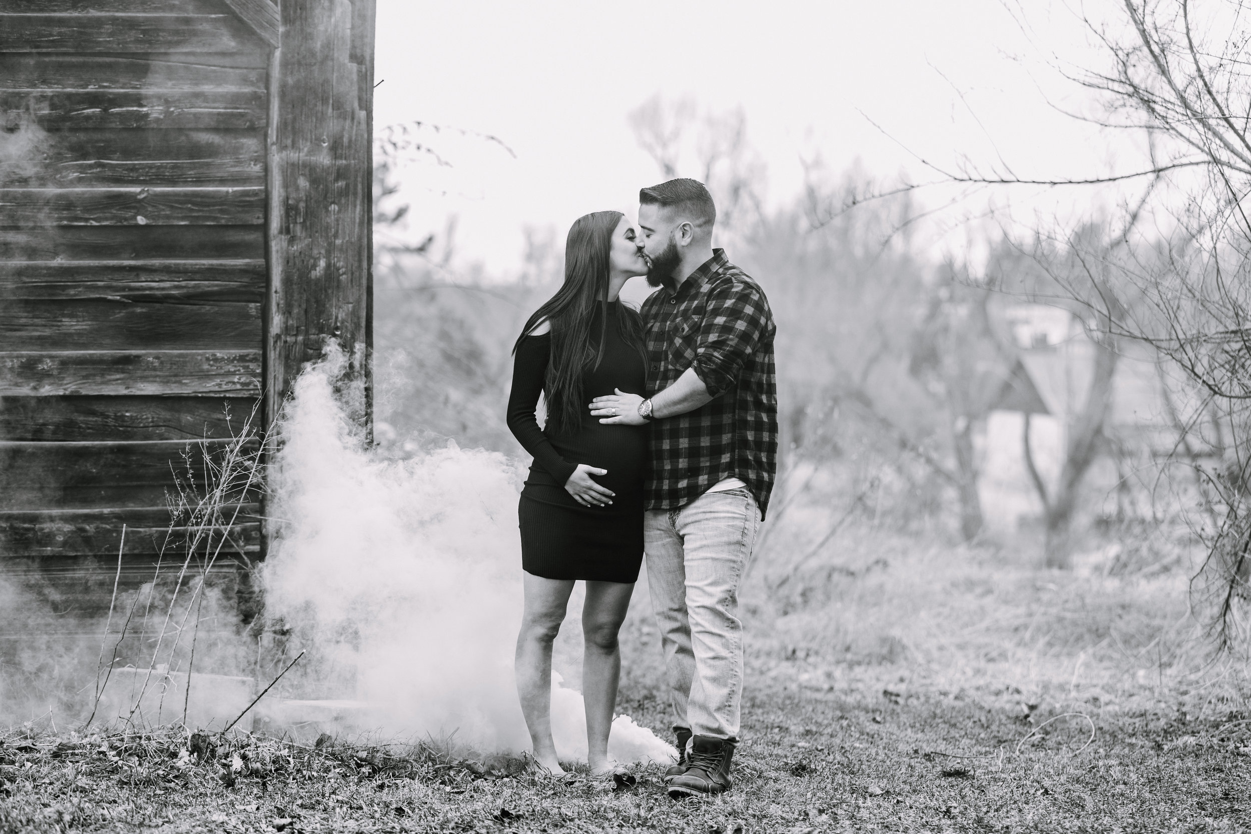 Jessica-Silveira-Photograpy-Toronto-Photographer