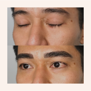 brows.png