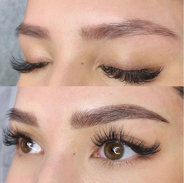 Microblading Site.png