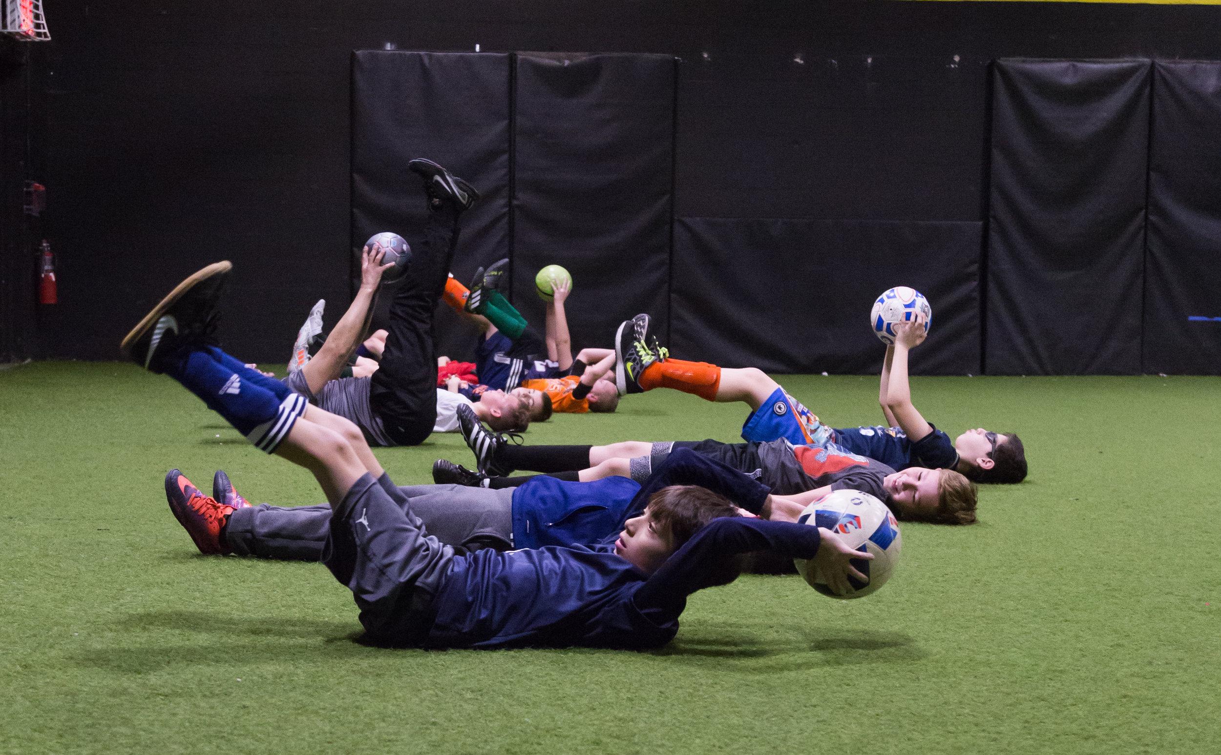 2018-01-13_Showtime_Soccer_Training-41.jpg