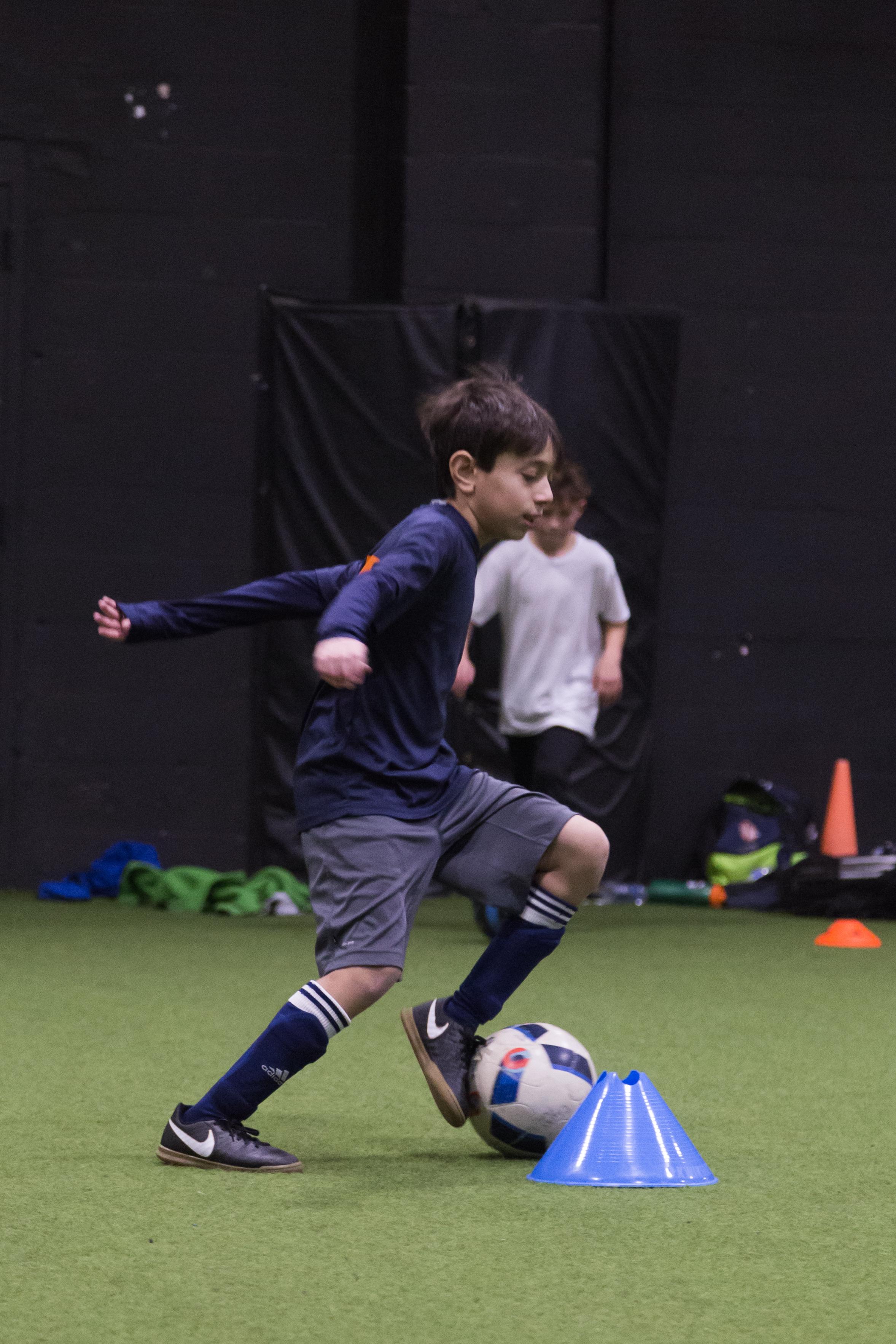 2018-01-13_Showtime_Soccer_Training-39.jpg