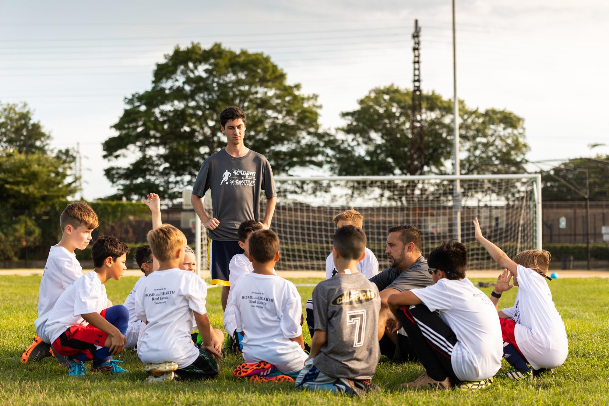 2018-07_Showtime_Soccer_Camp (6).jpg