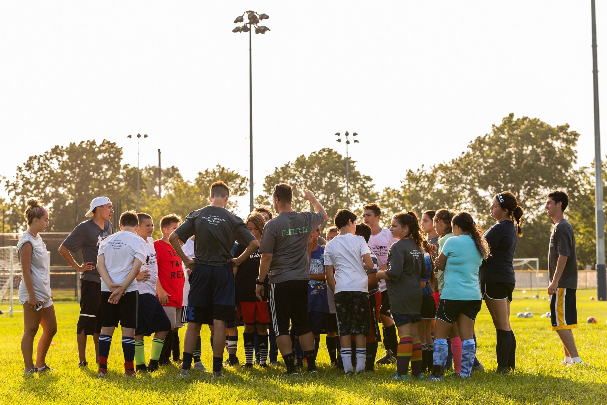 2018-07_Showtime_Soccer_Camp (26).jpg