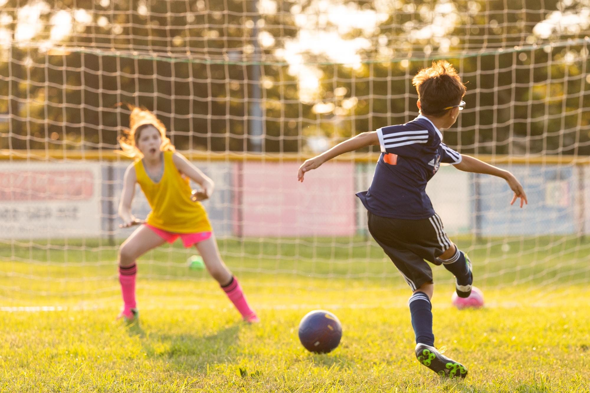2018-07_Showtime_Soccer_Camp (43).jpg