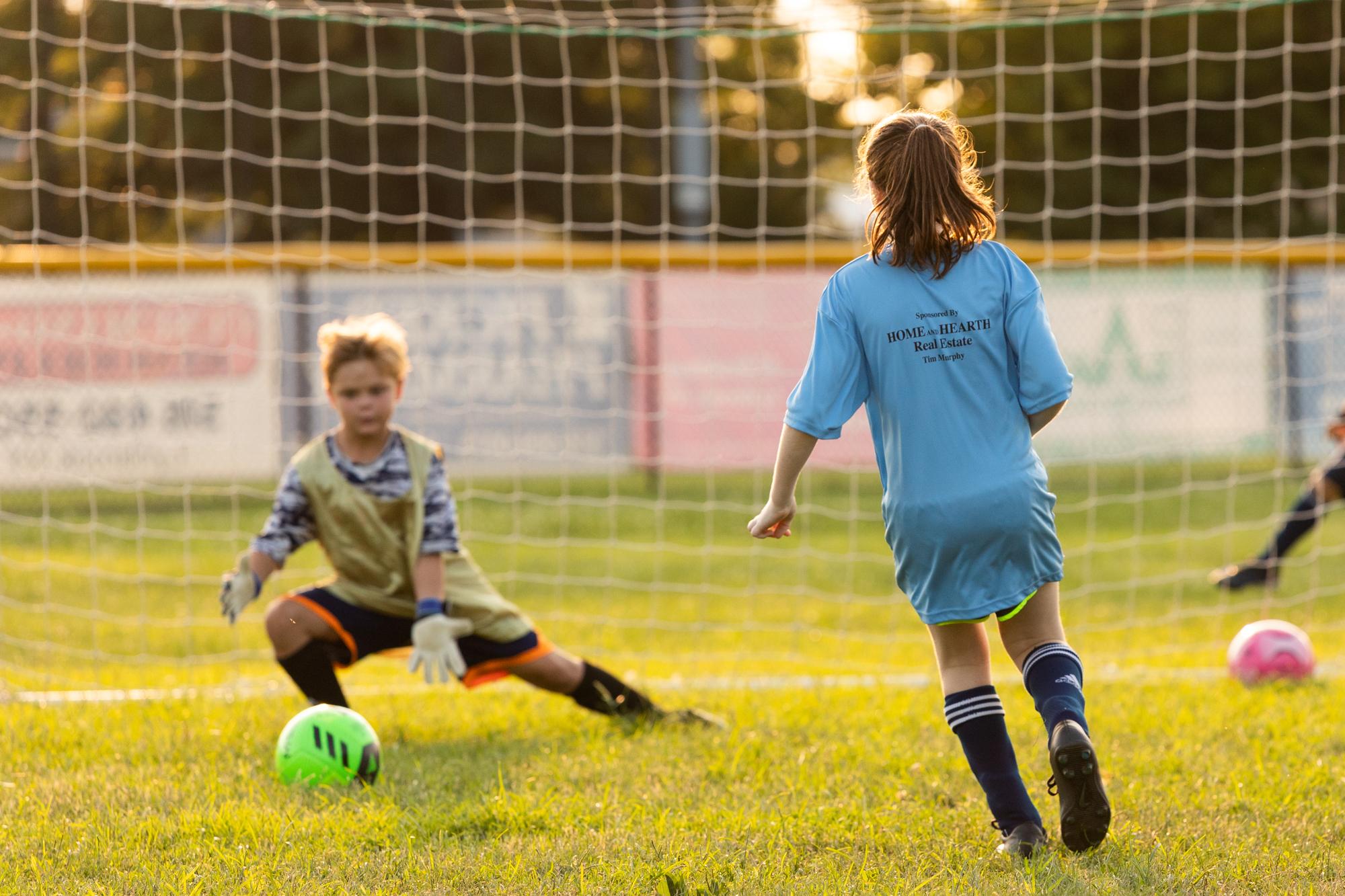 2018-07_Showtime_Soccer_Camp (39).jpg