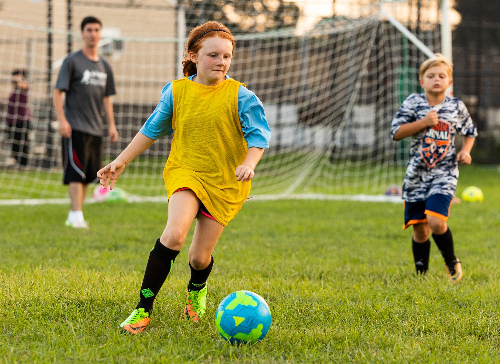 2018-07_Showtime_Soccer_Camp (57).jpg