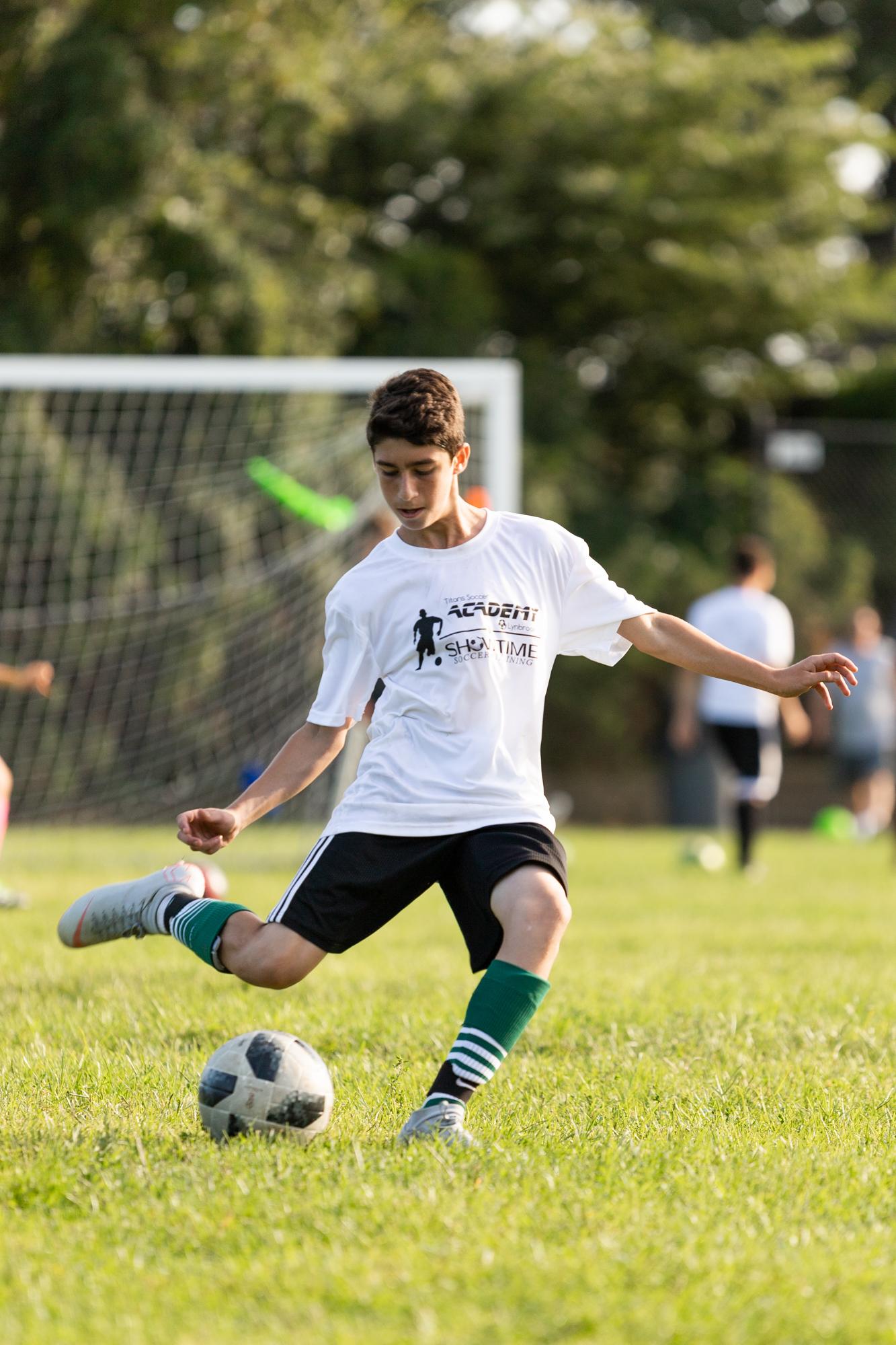 2018-07_Showtime_Soccer_Camp (10).jpg