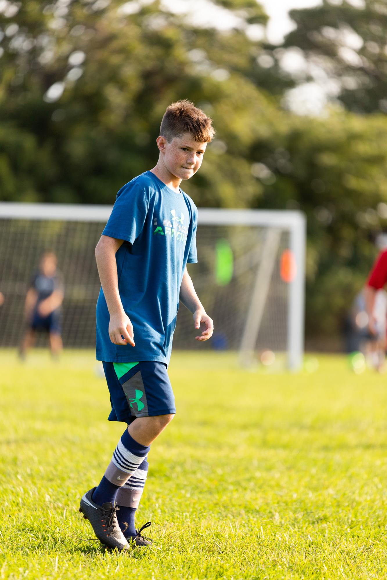 2018-07_Showtime_Soccer_Camp (11).jpg