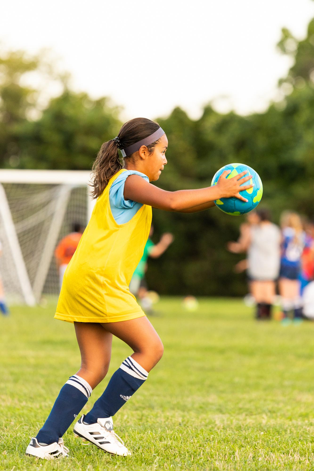 2018-07_Showtime_Soccer_Camp (54).jpg