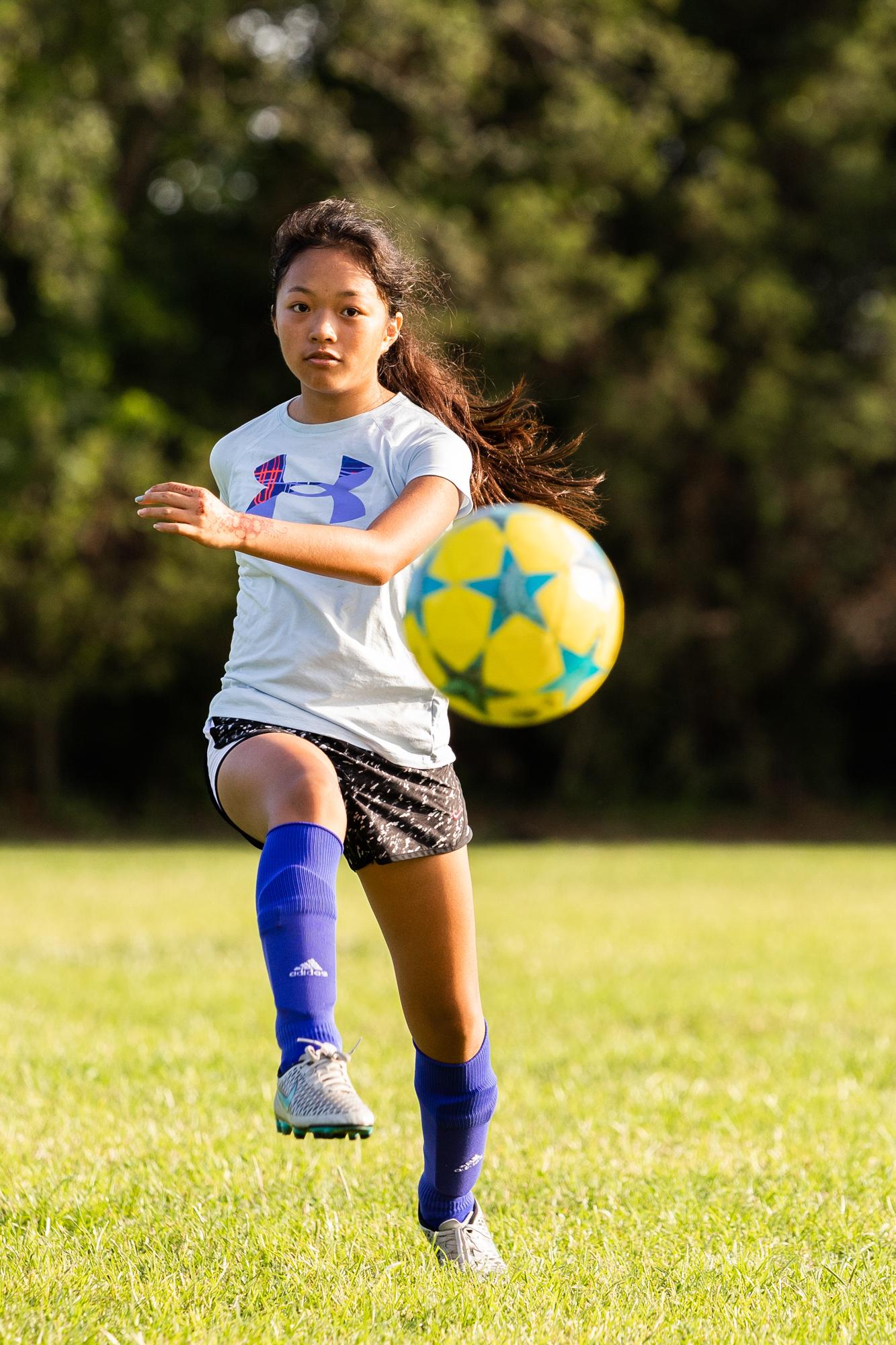 2018-07_Showtime_Soccer_Camp (25).jpg