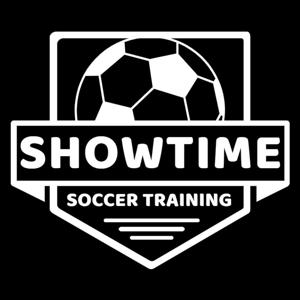 NEW_Showtime.jpg