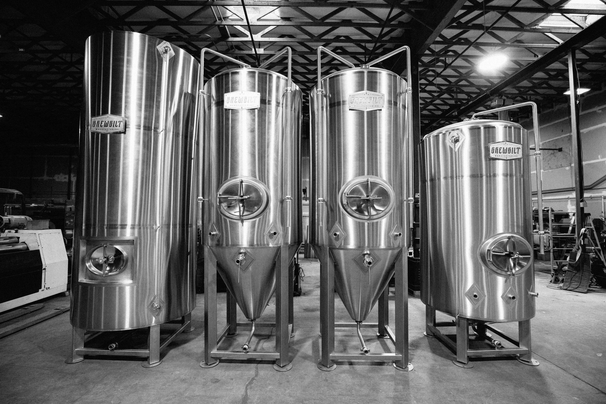 cellar tanks bw.jpg