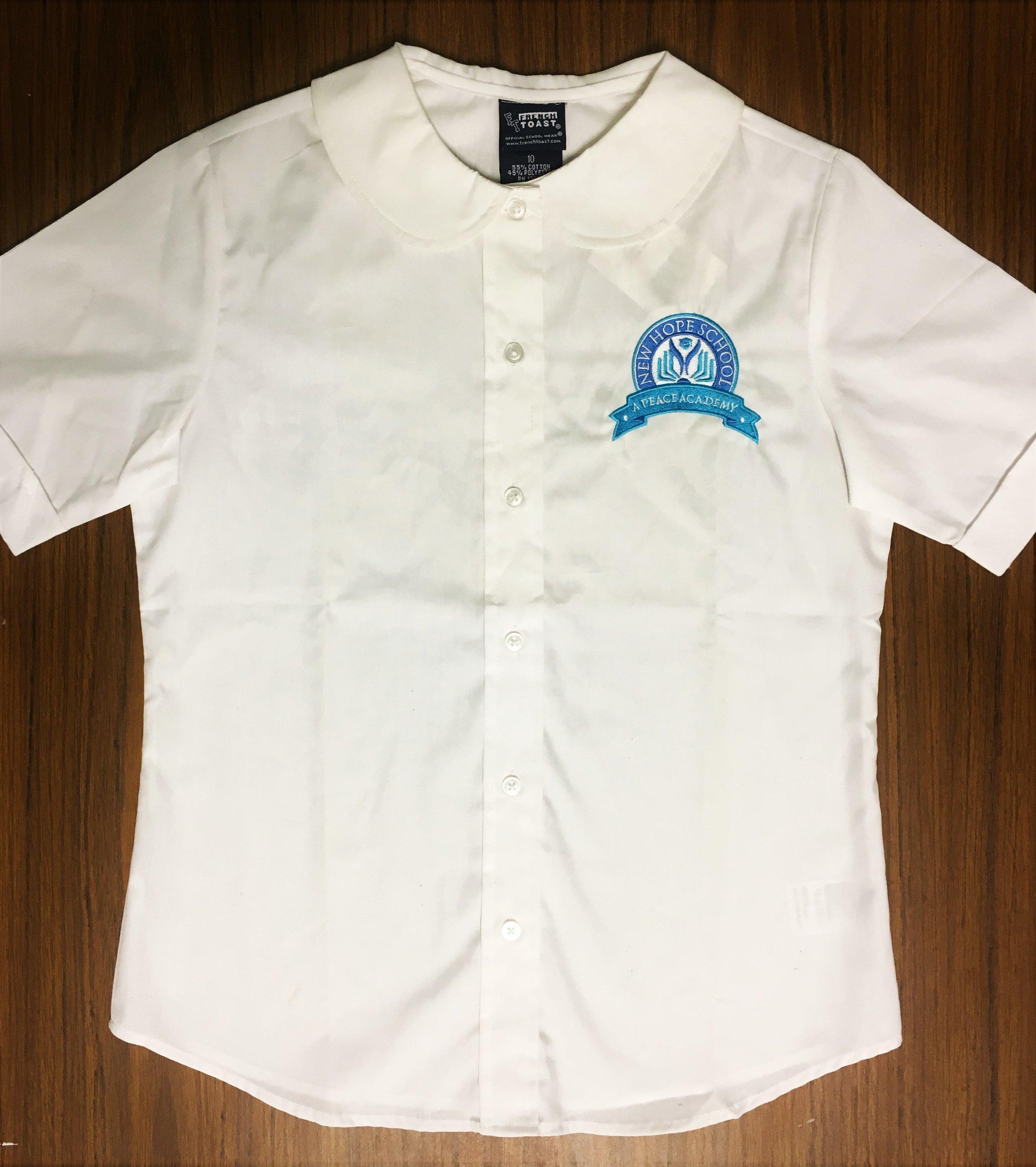 NHS-shirt.JPG