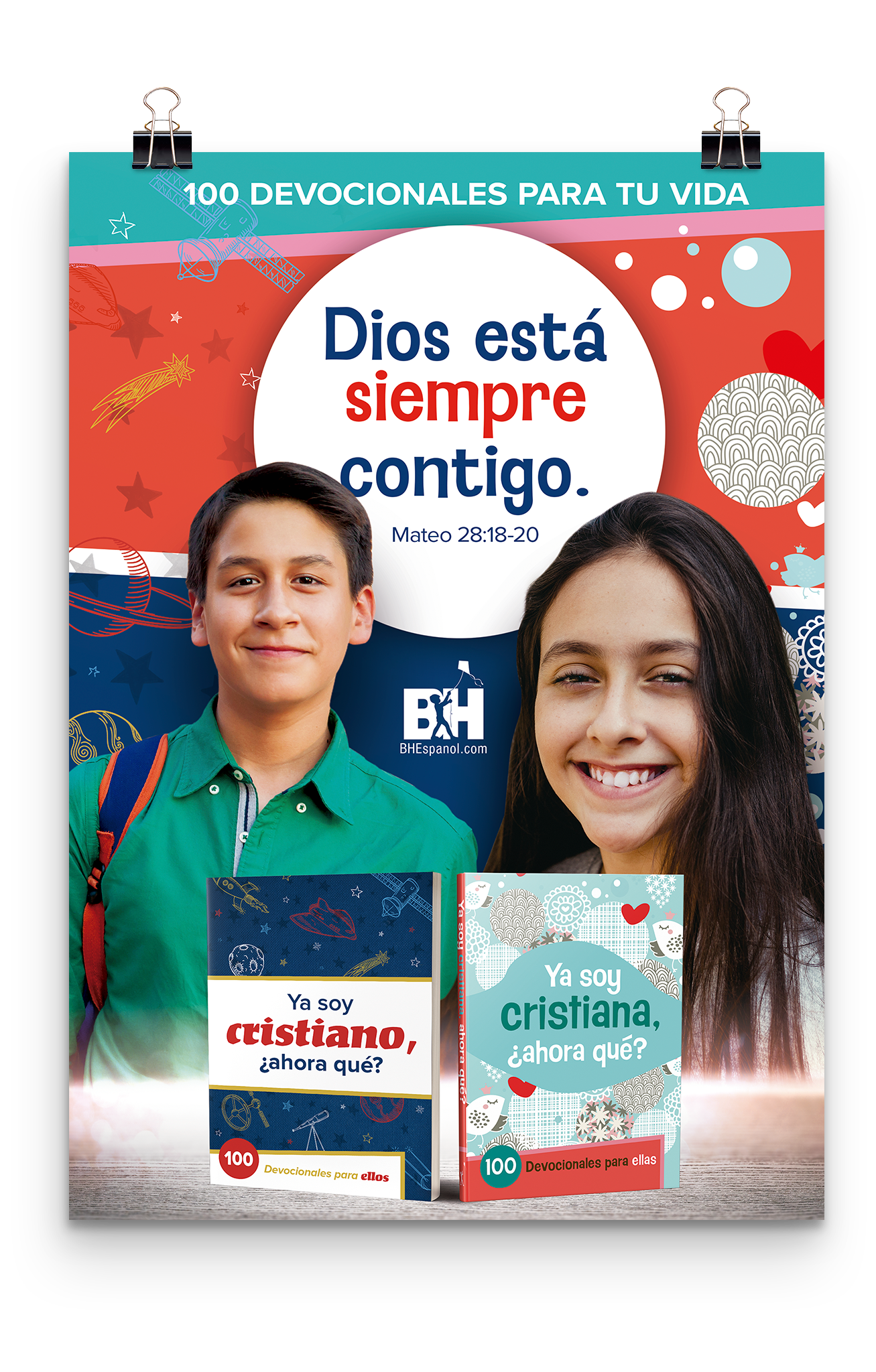 Flyer Soy Cristiano-a.png