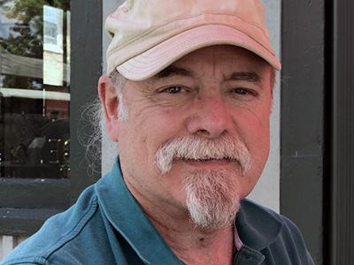 Michael Gillen