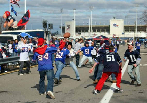 Buffalo_Tailgate_Parking_Lot_Touch_Football.jpg