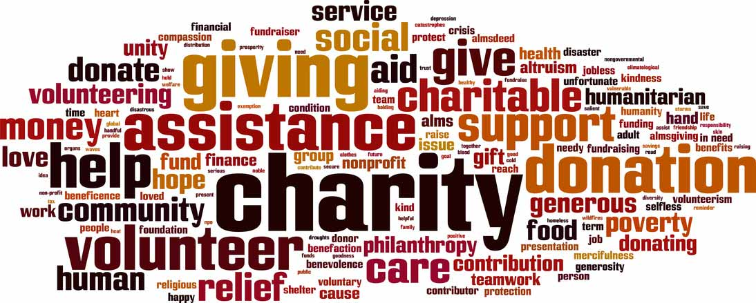 nonprofit-ngo.jpg