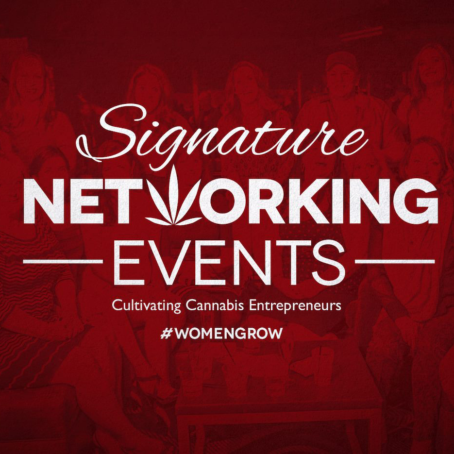 Signature-Networking-Events-SQUARE